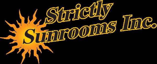 StrictlySunrooms_Logo-1