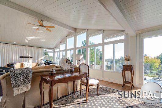 sunspace-sunrooms-model-400_0014 copy